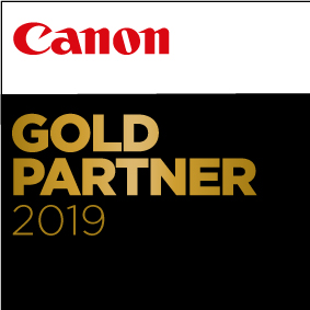 Canon_PP 2019_GoldPartner_RGB