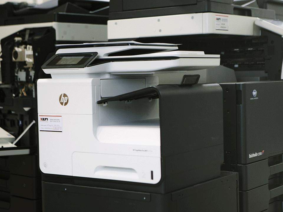 XEFI-Print-HP