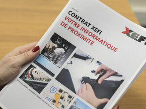 XEFI-contrat-informatique