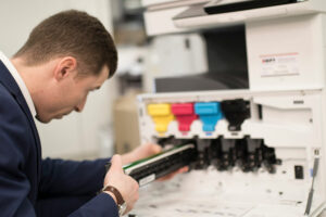 maintenance-copieur-xefi
