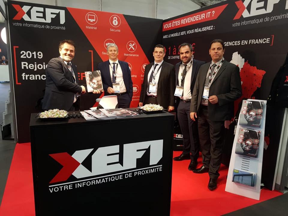 XEFI-au-salon-IT-Partner.v1580205398