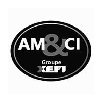 AM&CI Lyon